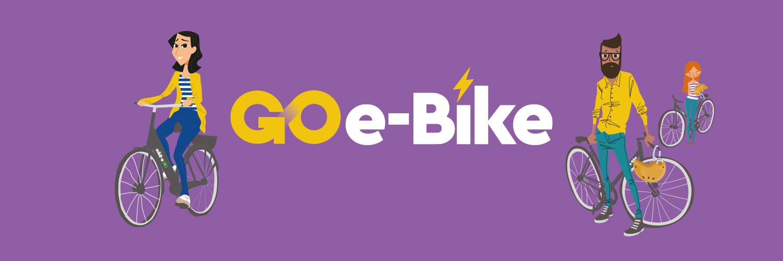 Go e-bike twitter banner 2.2.jpg