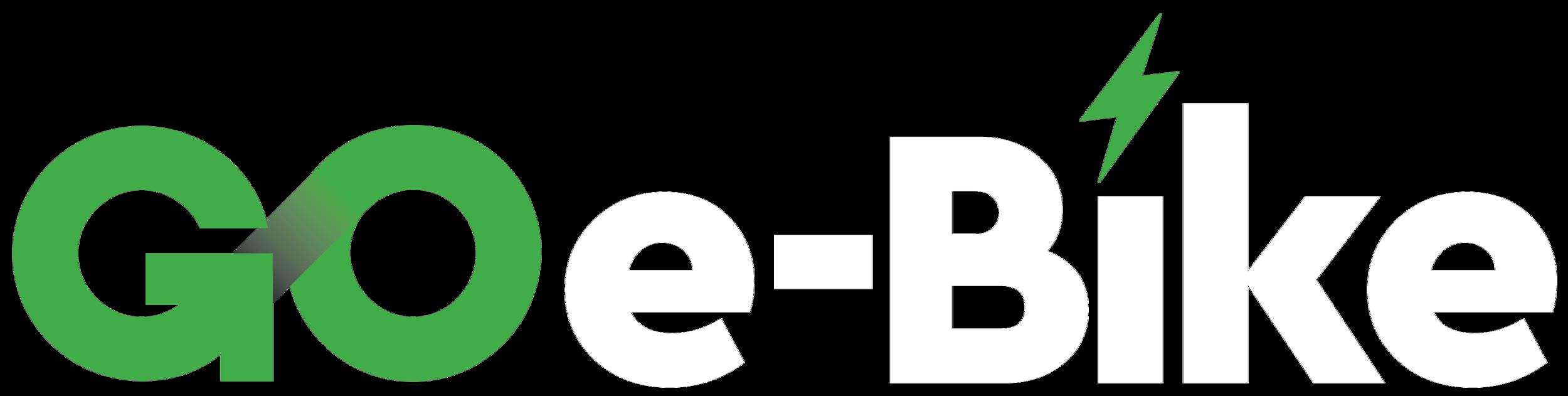 ebike_banner_logo.png