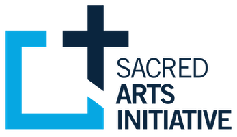 Sacred Arts Initiative