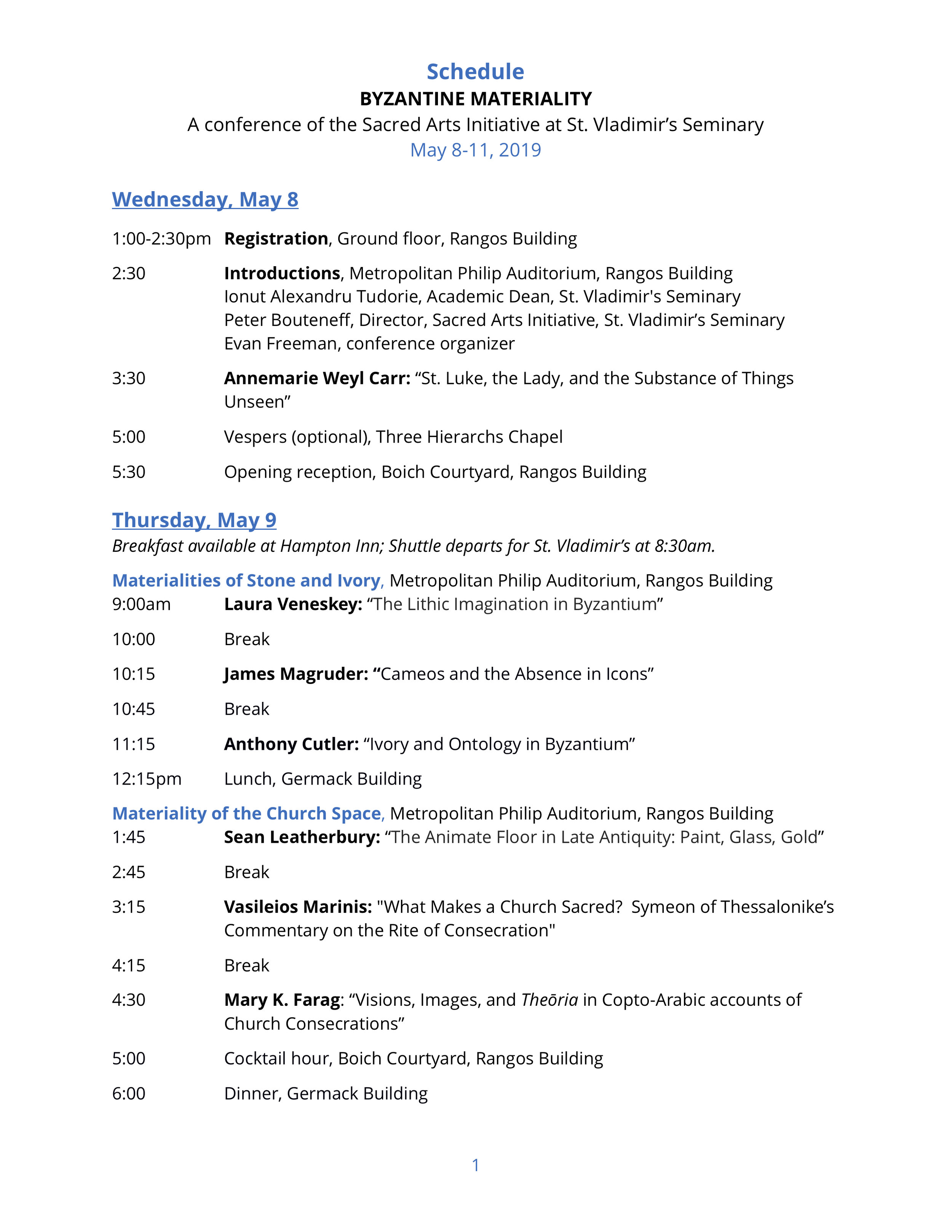 Byzantine Materiality Conference Schedule.jpg
