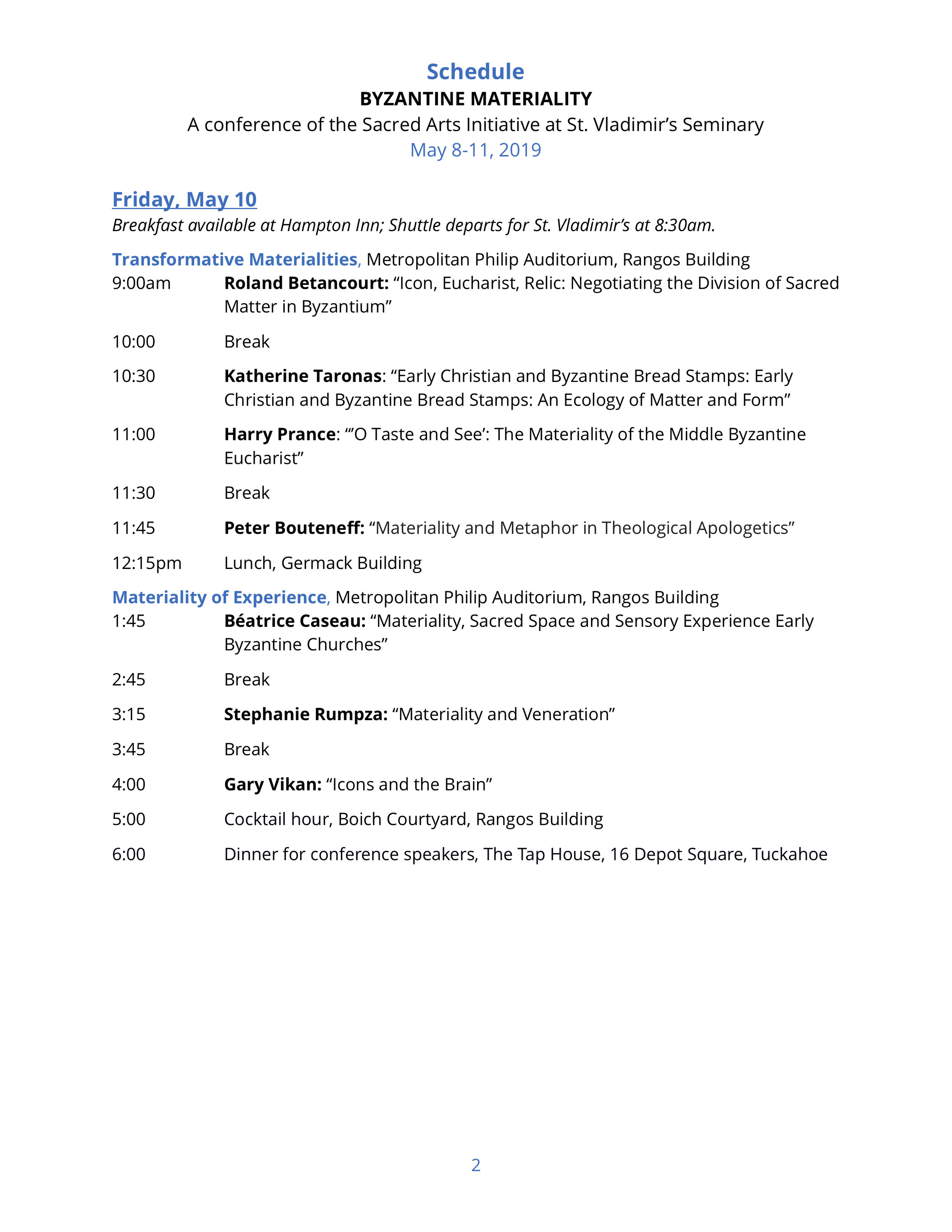 Byzantine Materiality Conference Schedule 2.jpg