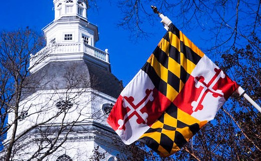 See whats happening in Annapolis! - See what's happening in Annapolis, the bills we are working to pass and links to actions and tools to support you in taking action. The page is updated at least weekly during the session.