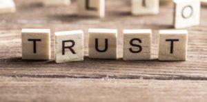 Trust-Act-2-300x148.jpg