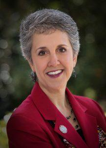 State Senator Cheryl Kagan for Maryland SD-19