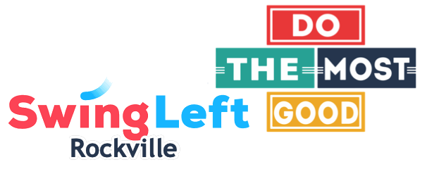 DTMG-swing left.png
