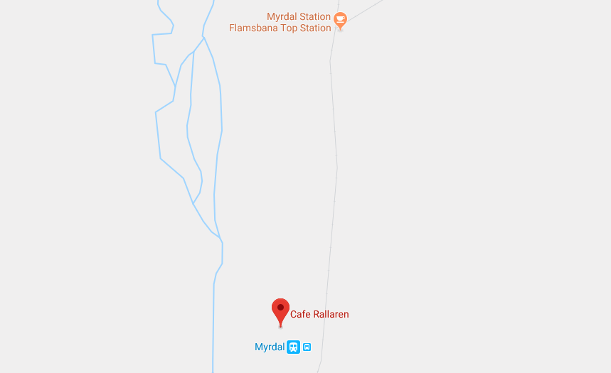 map-cafe-rallaren-myrdal.png
