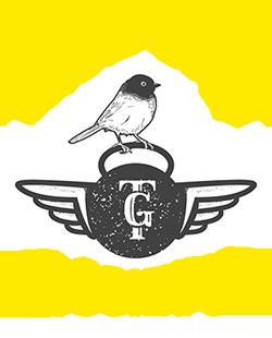 TG_black-white-yellow-250.png
