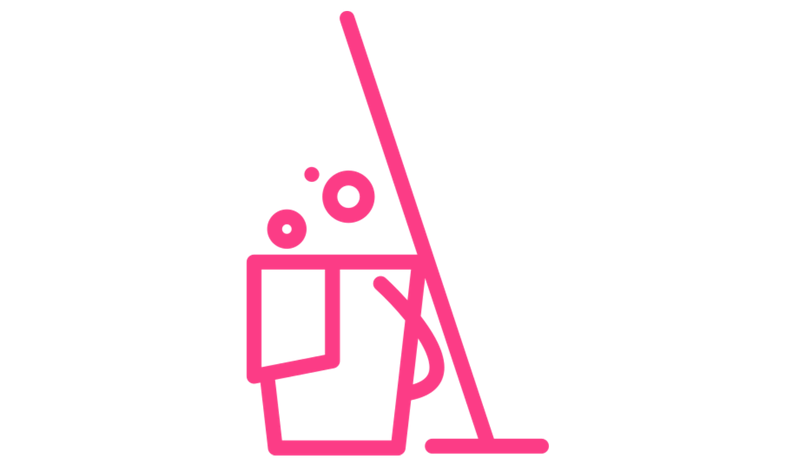 Pink icon (1).png