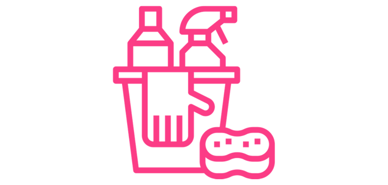 Pink cleaning icon (1).png