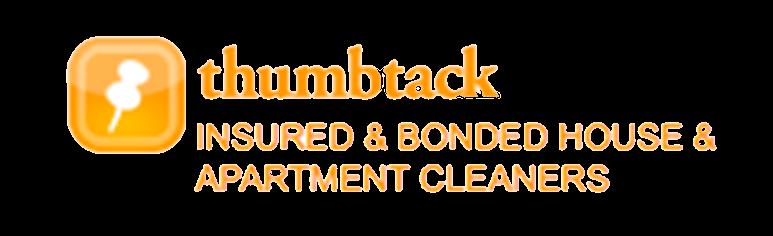 thumbtack-transparent.png