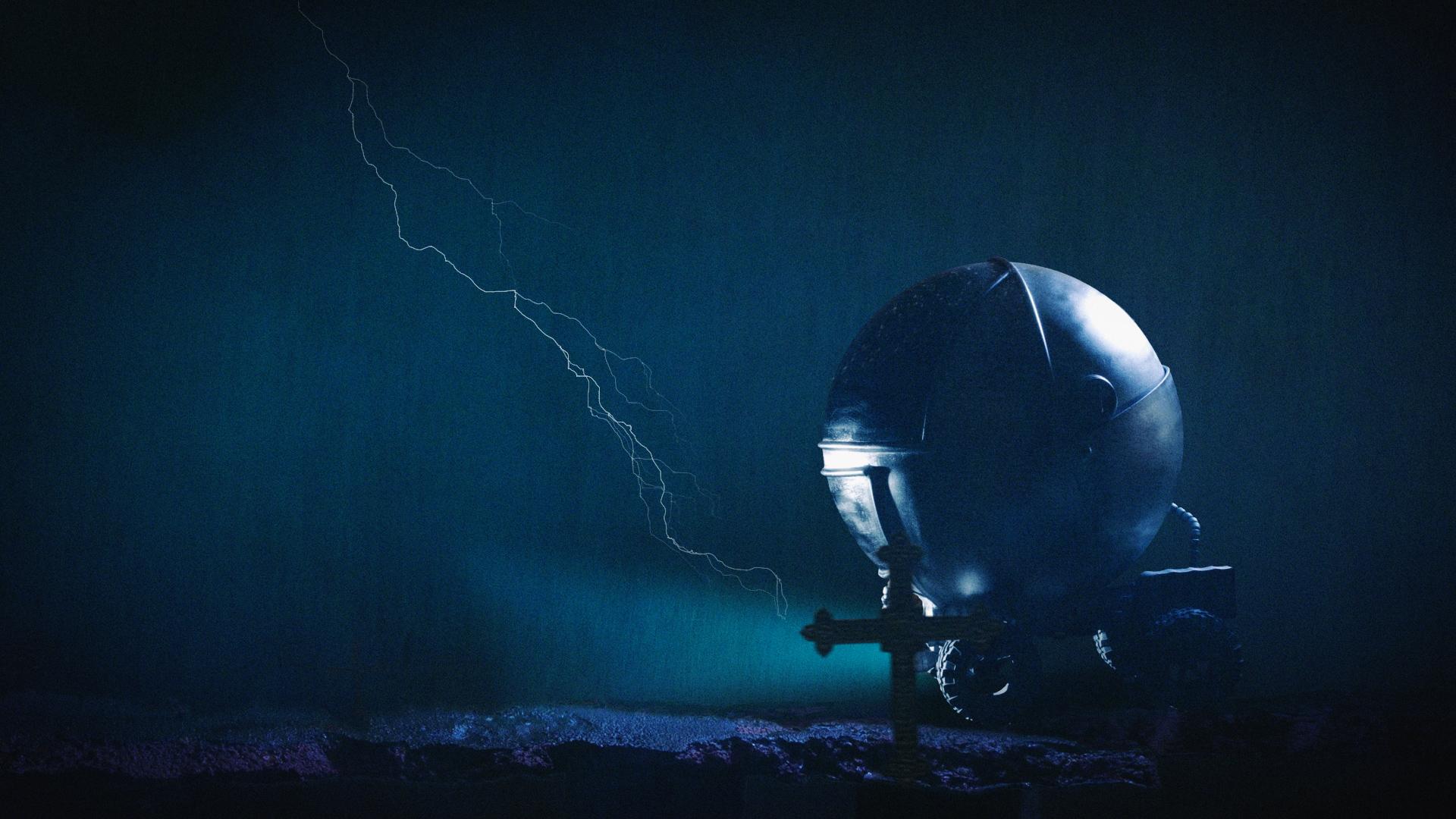 rove lightning.jpg