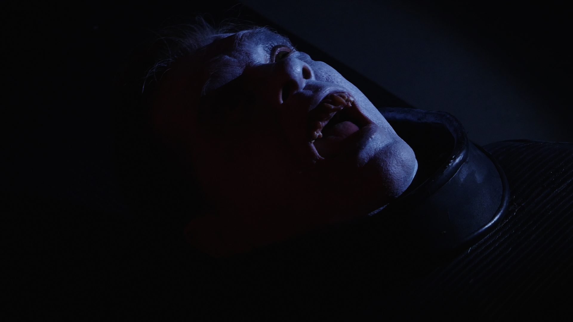 dead vamp - McD.jpg