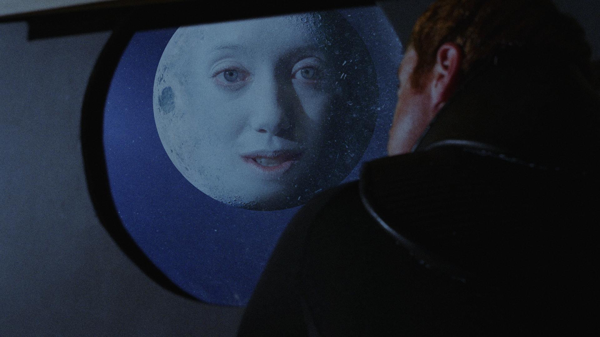 danvers moon.jpg