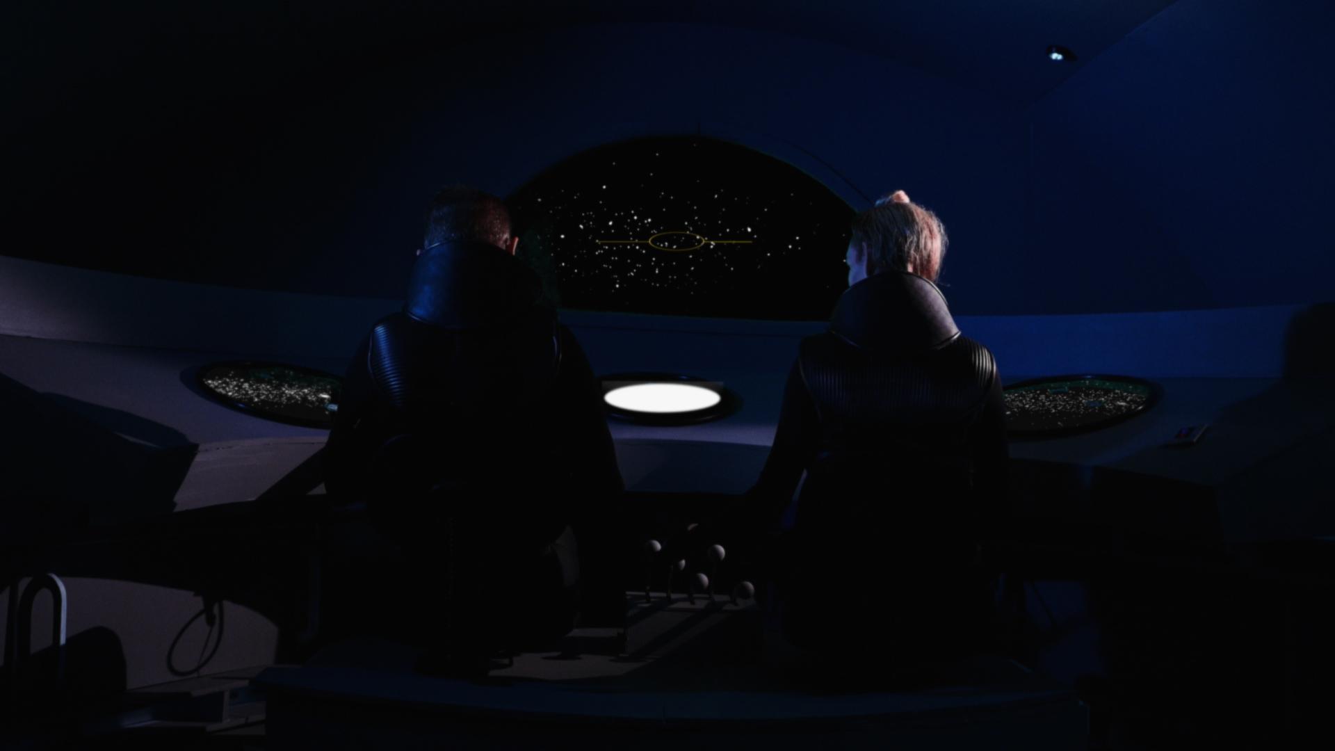 Argosy cockpit.jpg