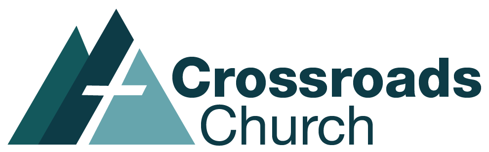 crossroads logo-final-2019-extra small-01.png