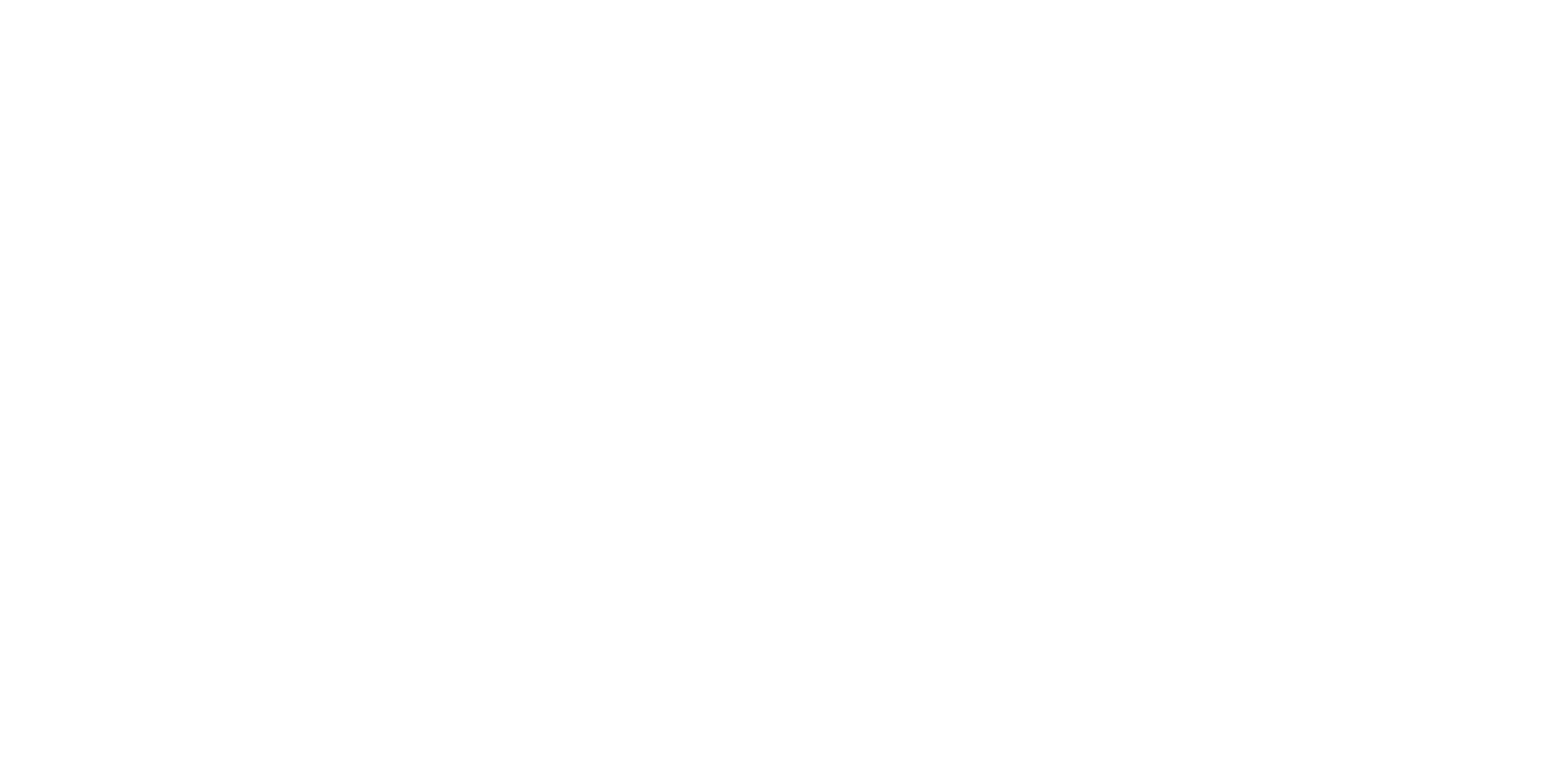 LPAC logo