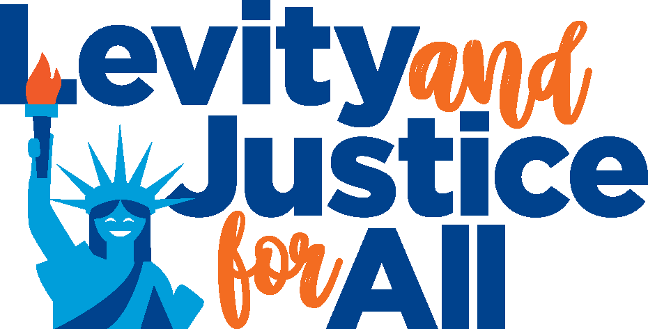 2019Levity&JusticeLOGO (1).png