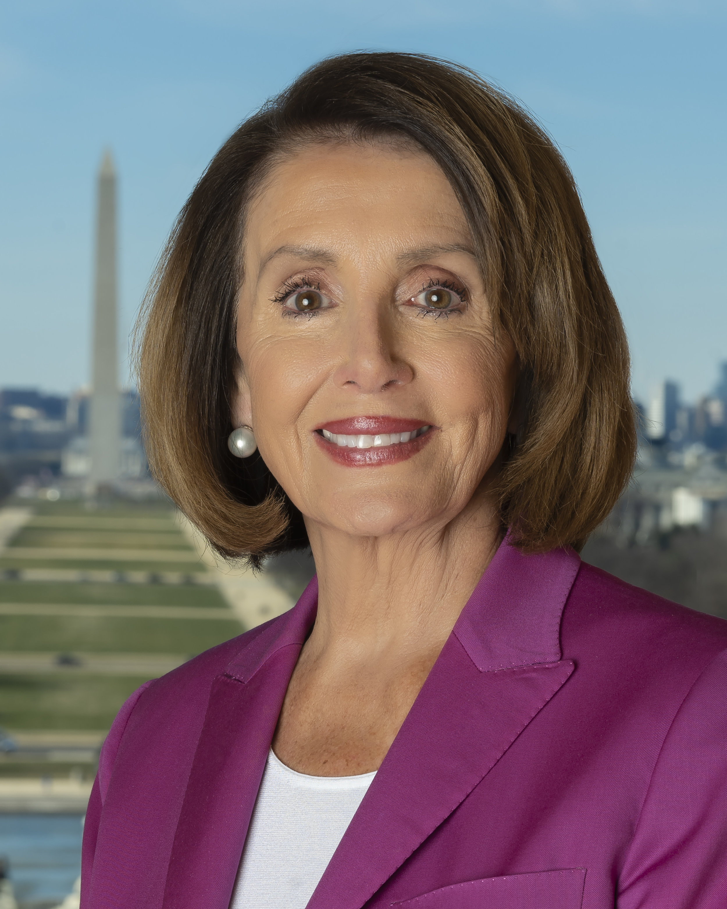 Official_photo_of_Speaker_Nancy_Pelosi_in_2019.jpg