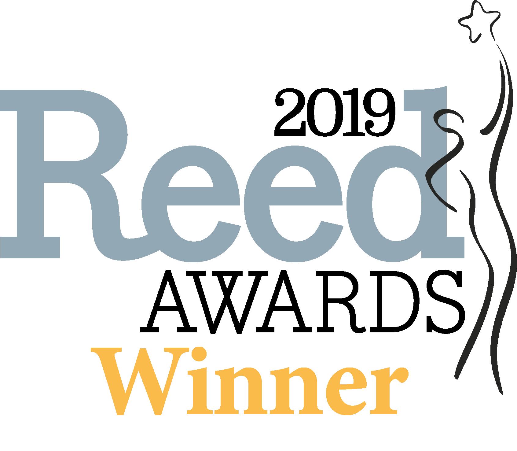 REEDS19 WINNER - transparent.png