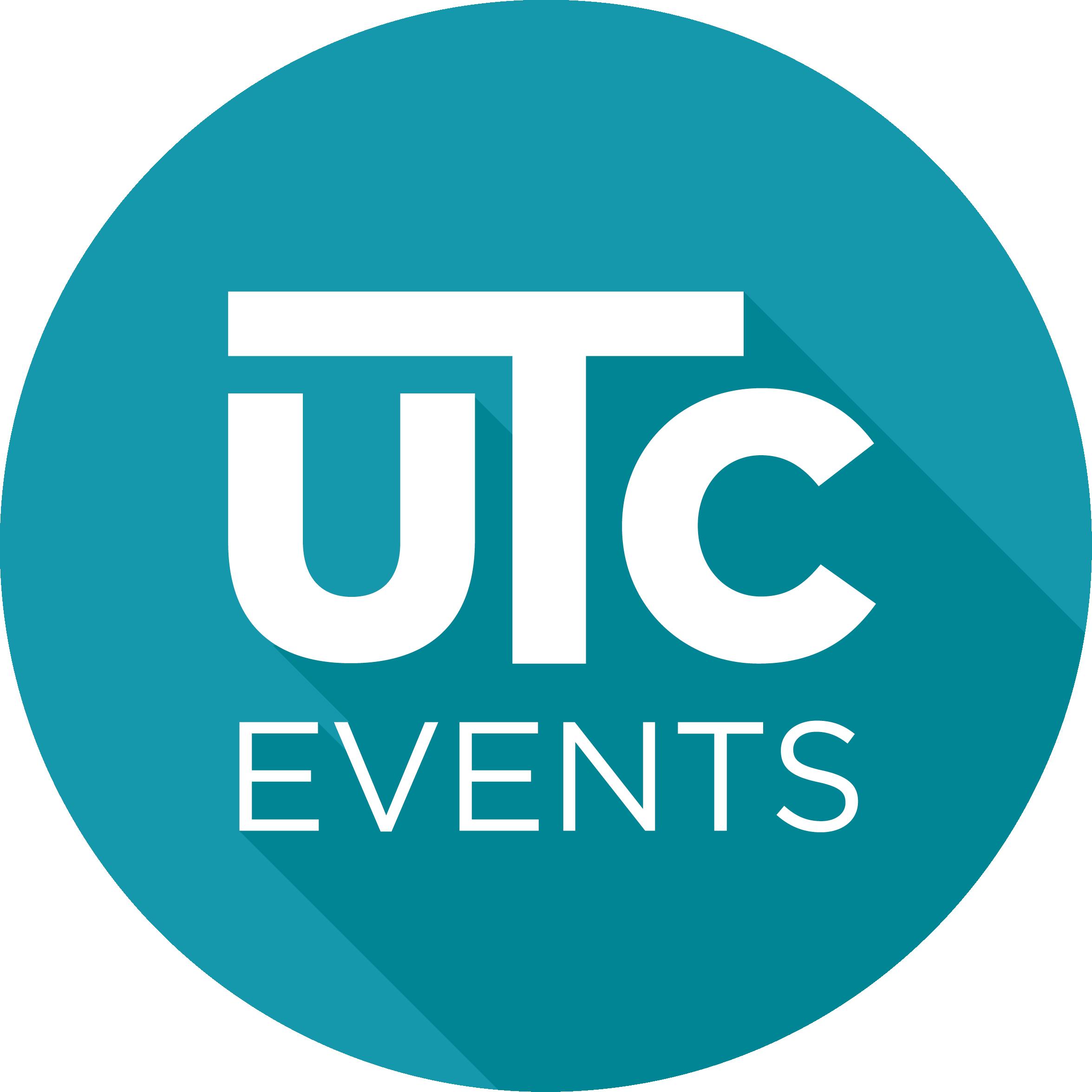 UTC New Logo_HR.png
