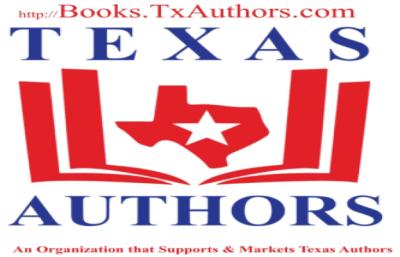 Books logo.jpg website.png