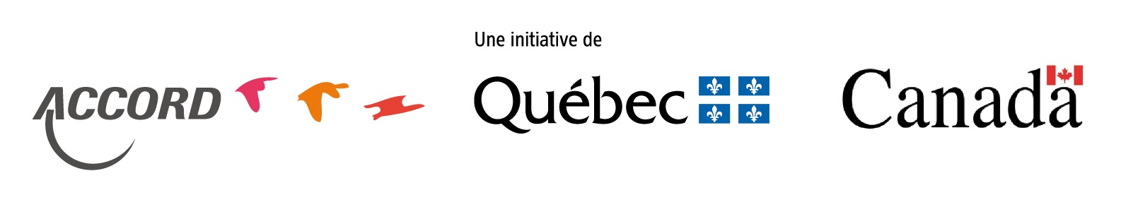 ACCORD_QUEBEC_CANADA_COUL.jpg