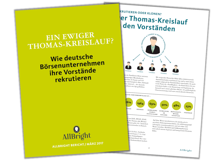 Thomaskreislauf_cover.png