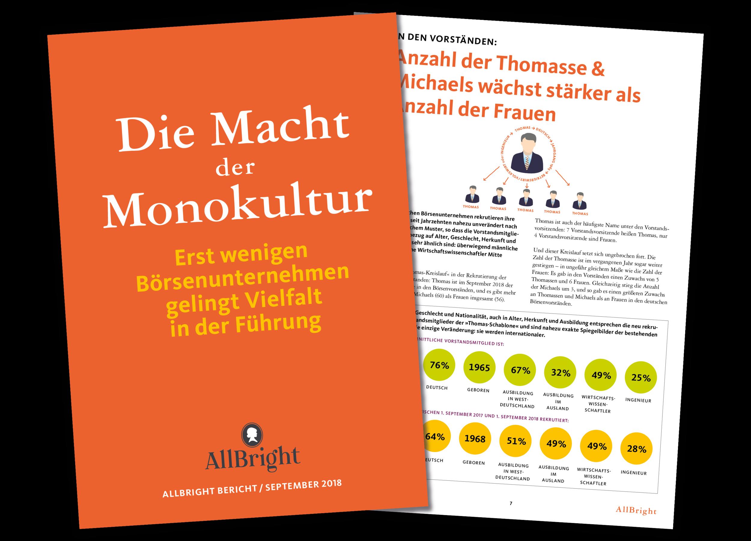 monokultur_cover.png