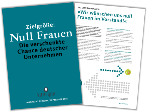 2016_Zielgröße_Null_Frauen_AllBright_Cover.png