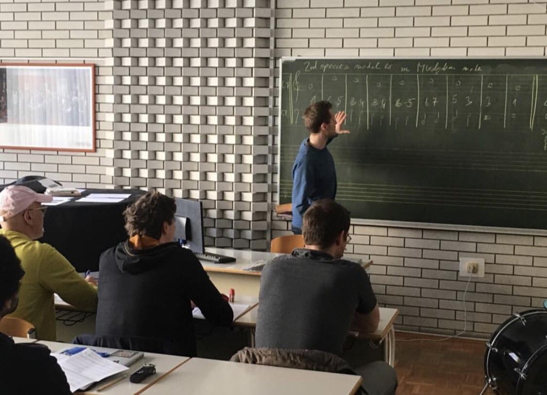 Teaching at the Creative Jazz Clinic Velenje (Feb. 18-23 2019) (2), by Jure Pukl.jpg