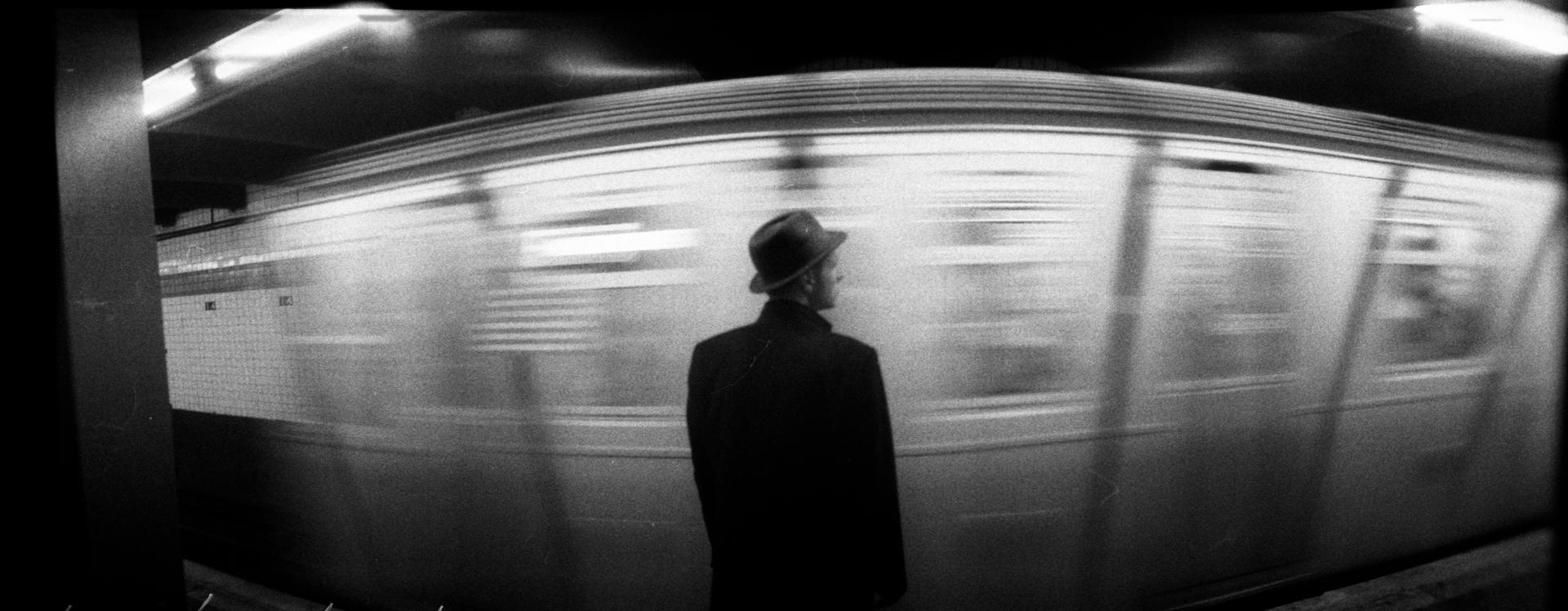 10. ZAN-TETICKOVIC_New-York_2015_foto-Andrej-lamut-36.jpg