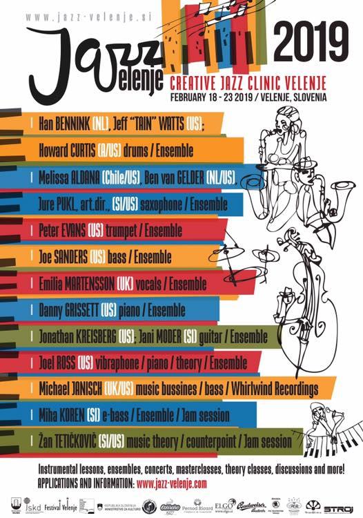 Creative Jazz Clinic Velenje (February 18 - 23 2018).jpg