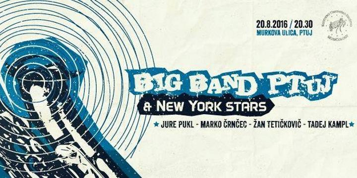 guest w: Big Band Ptuj : (Ptuj, Slovenia) : (August 20 2016).jpg