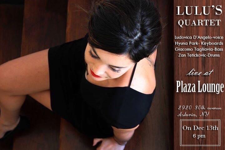 Lulu Di Quartet : Plaza Lounge (NY, USA) : December 13 2014) .jpg