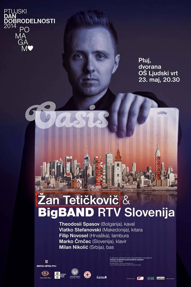 Oasis : People's garden hall (Ptuj, Slovenia) : May 22 2014) .jpg