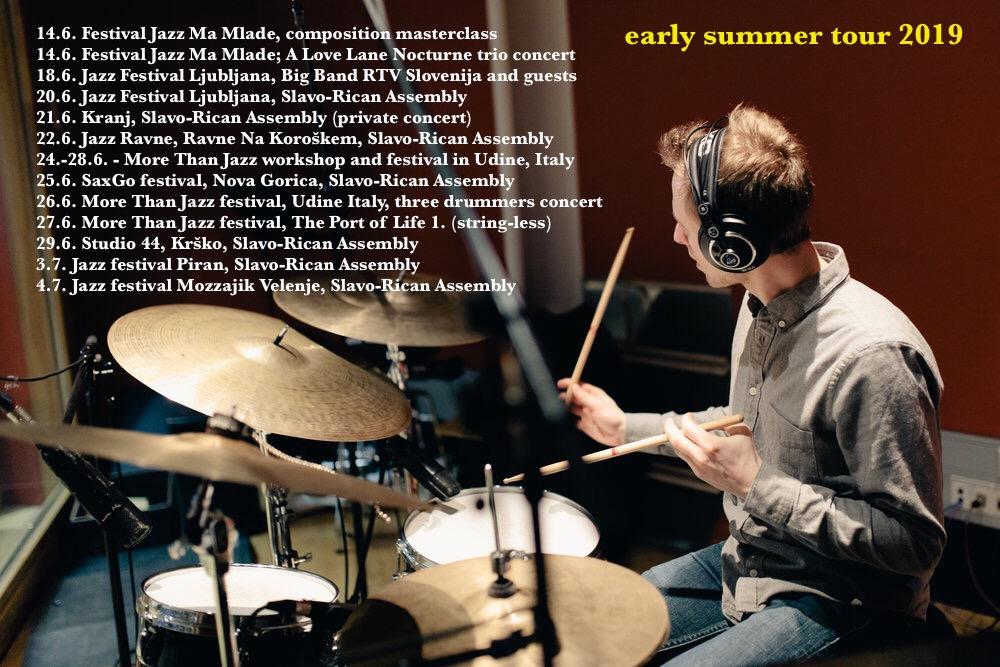 Early Summer Tour 2019 (June 13th 2019).JPG