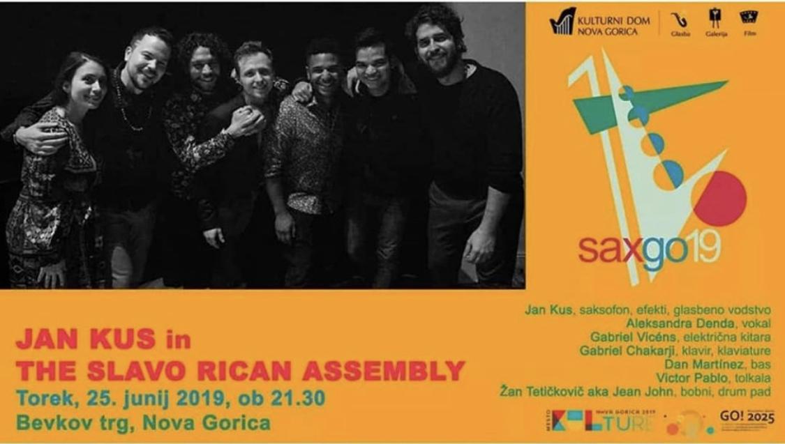 Jan Kus & Slavo-Rican Assembly (June 25th 2019).jpg
