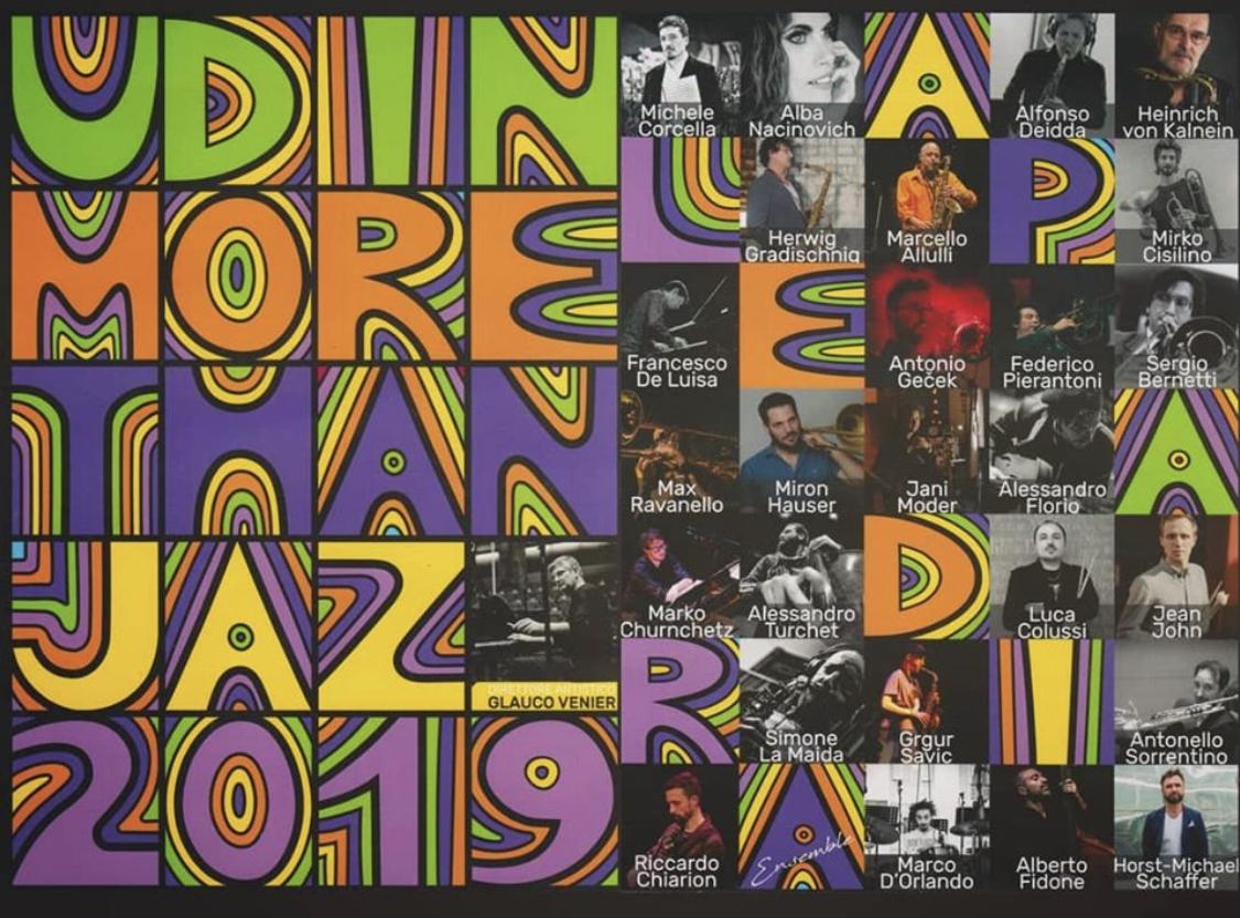 More Than Jazz (June 24-28 2019.jpg