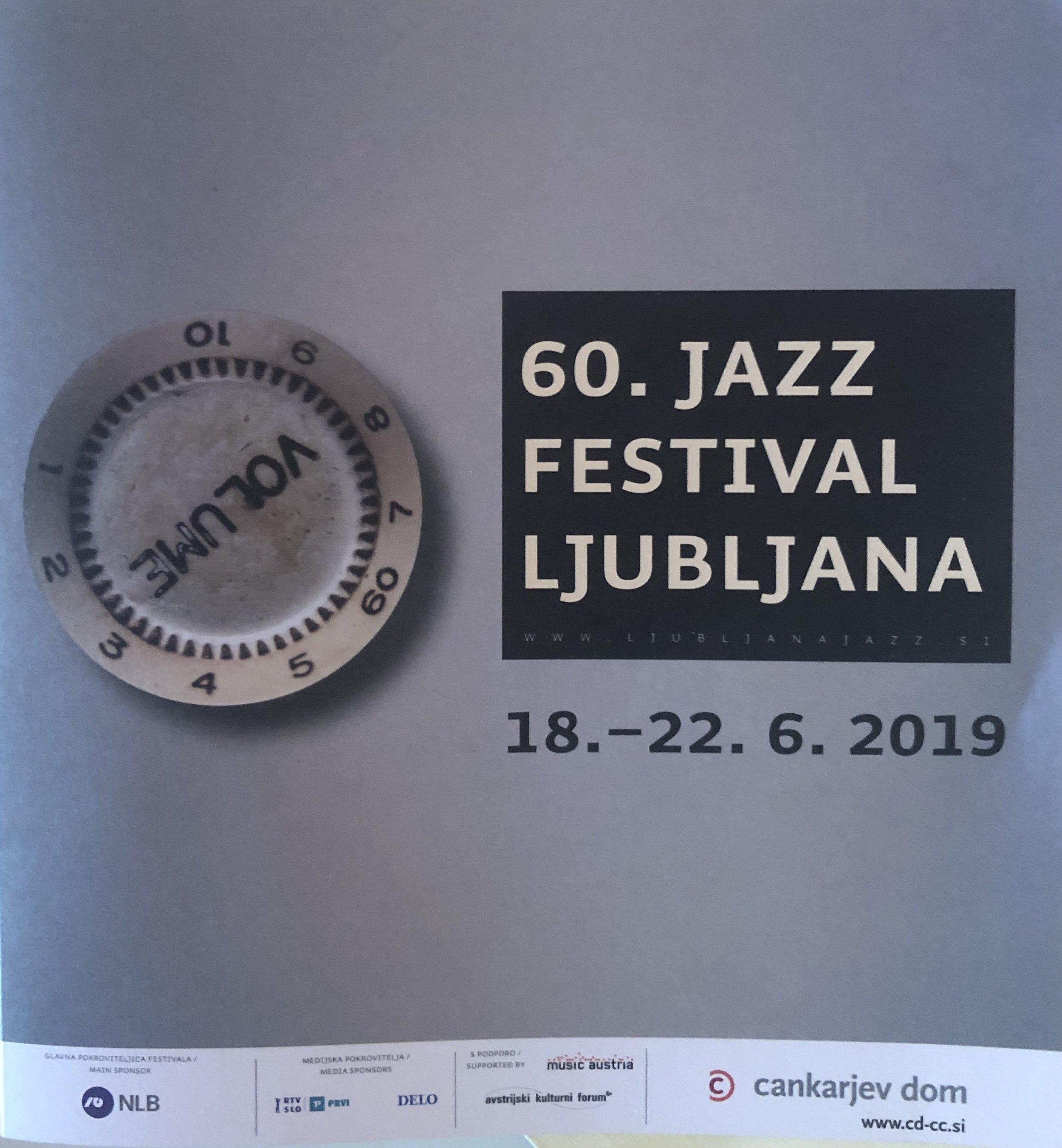 Jazz Festival Ljubljana (June 18th & 20th 2019).jpg