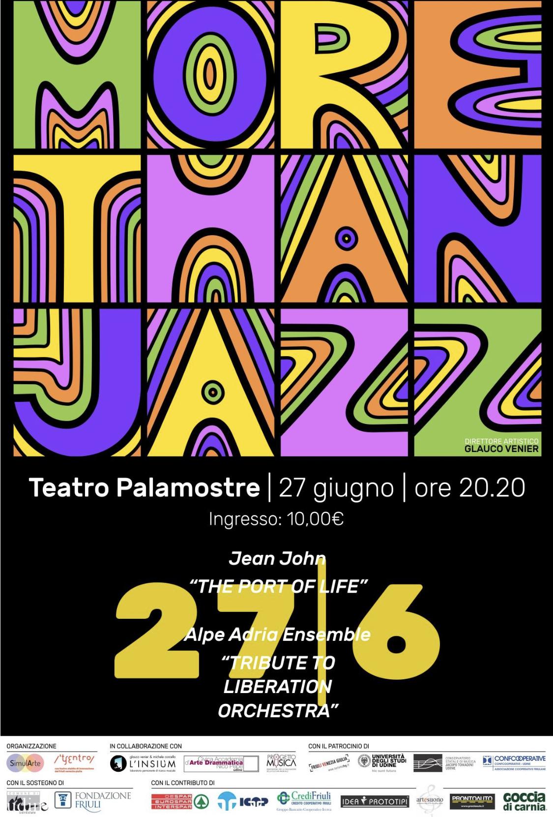More Than Jazz festival Udine (June 27th 2019.jpg