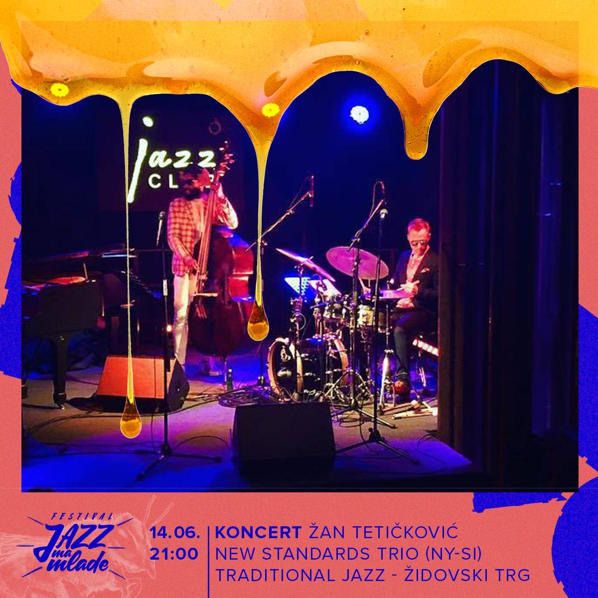 The New Standards Trio : Jazz Ma Mlade 2019 (June 14th 2019) 2.jpg