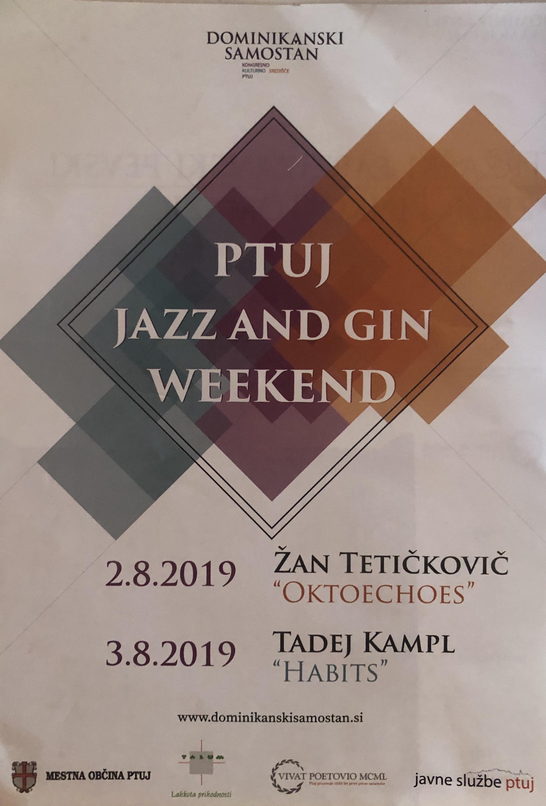 Ptuj (Jazz & Gin Weekend) - August 2nd 2019.jpg