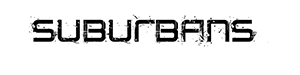 SUBZ_Logo_300px.png