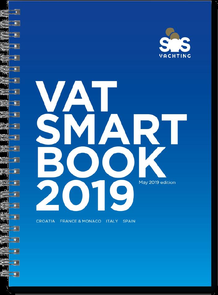 vat-book.png