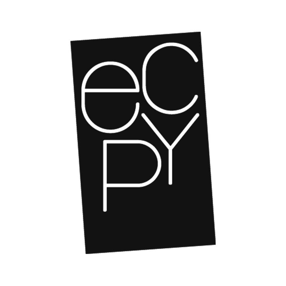 ecpy-logo.jpg