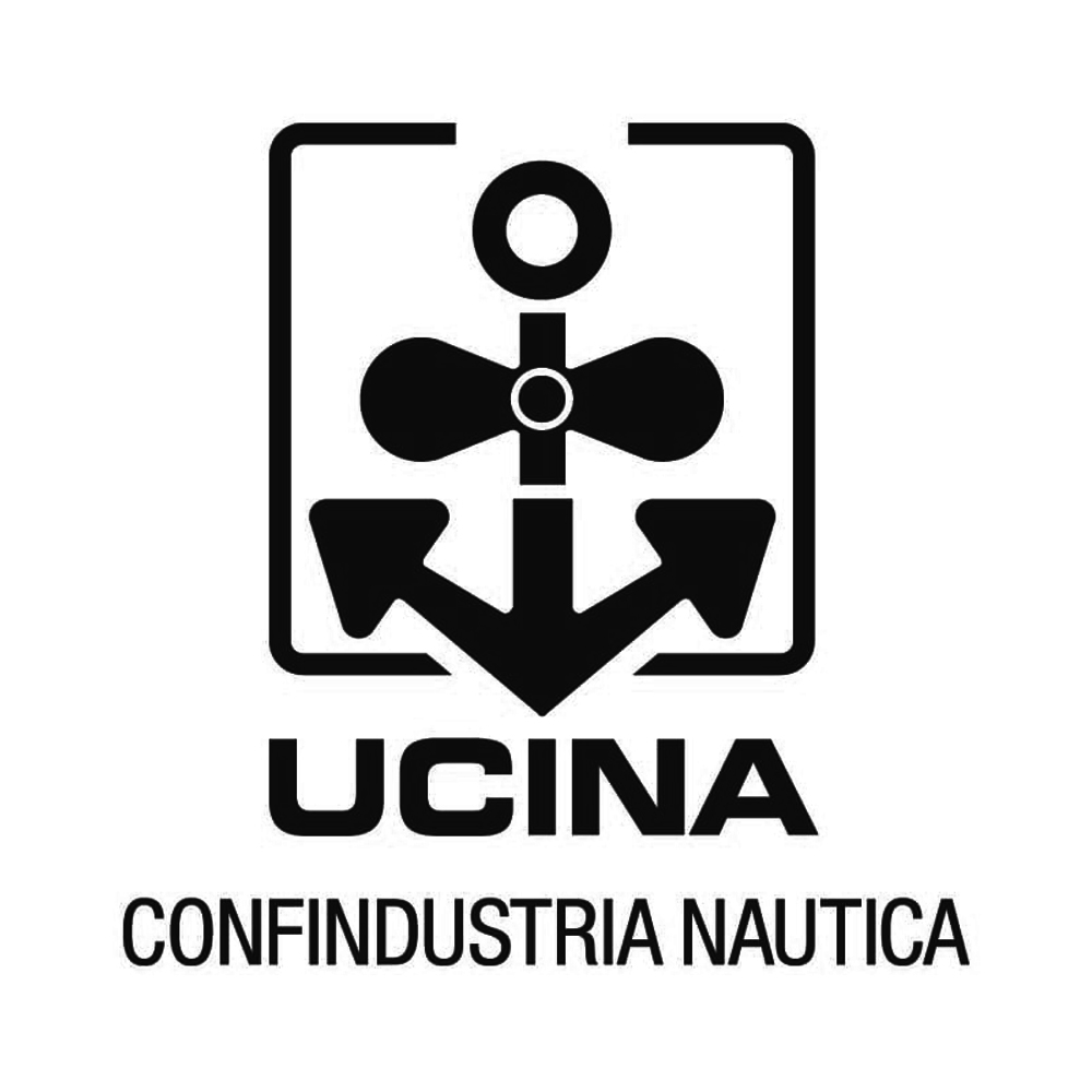 ucina-logo.jpg