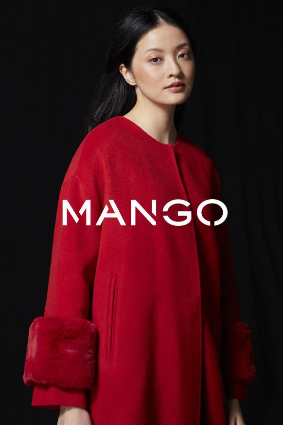 Mango_Helen-3.jpg