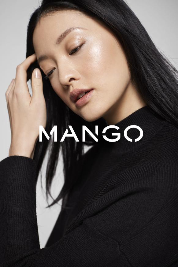 Mango_Helen-1.jpg