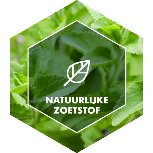 natuurlijkezoetstof.png