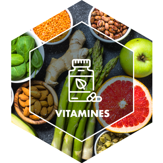 vitamines.png